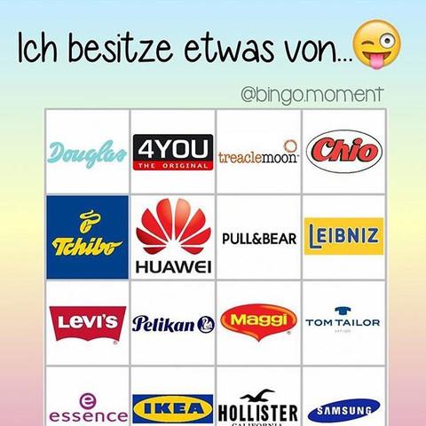 Sowas - (Bilder, App, Foto)