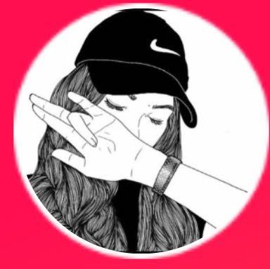 wie man ein Profilbild macht