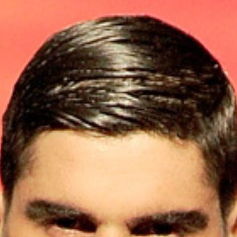 Die Form nur etwas matter  - (Beauty, Matt, wax)