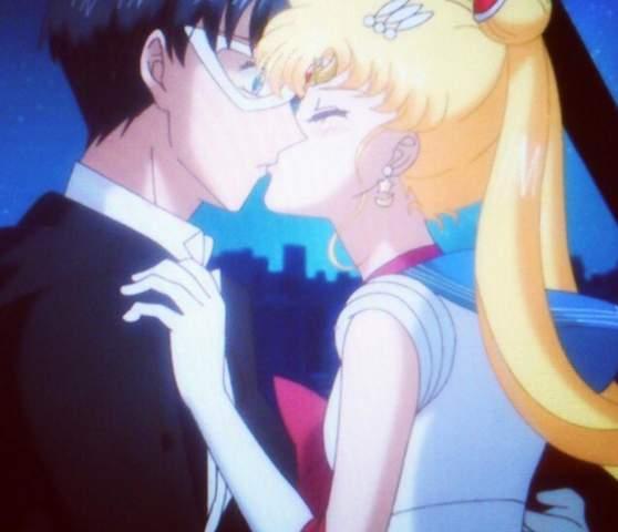 - (Freundschaft, Filme und Serien, Anime)
