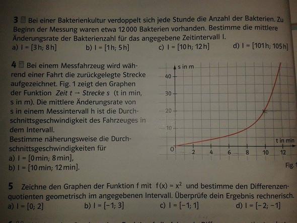 zweites - (Mathe, Mathematik)
