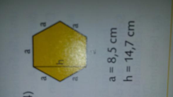 Mathe - (Schule, Mathe, Hausaufgaben)