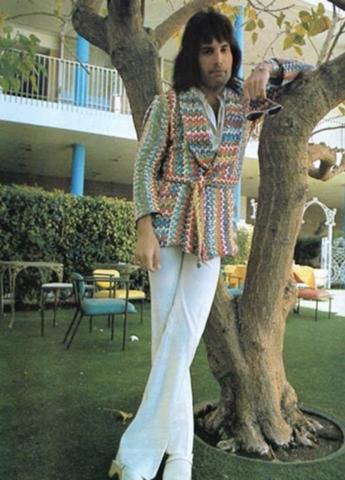 Mode 70er?