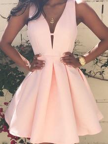 Kleid 1 - (Mode, Kleid)