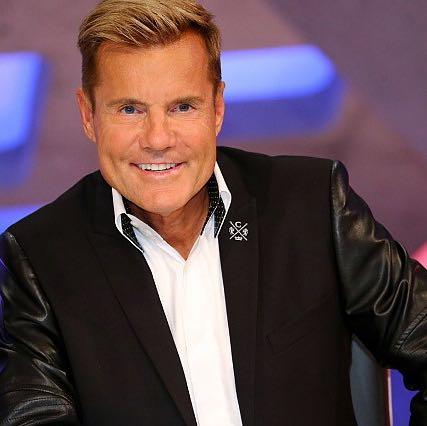 modelabel gesucht dsds sakko dieter bohlen. Black Bedroom Furniture Sets. Home Design Ideas