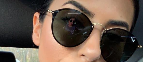 - (Brille, Modell, Sonnenbrille)