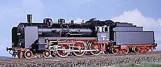 Roco BR 17 1141 - (Modellbau, Modellbahn, Loco)
