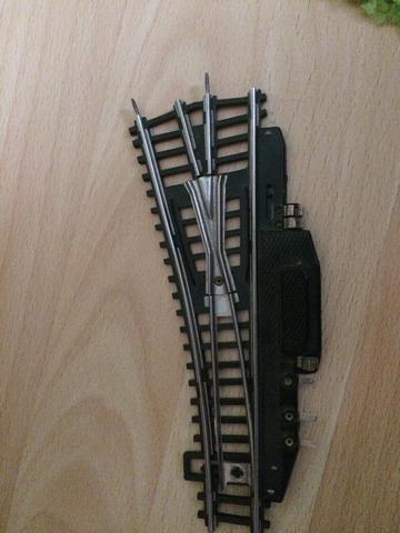 modelleisenbahn aufbau modellbau eisenbahn. Black Bedroom Furniture Sets. Home Design Ideas