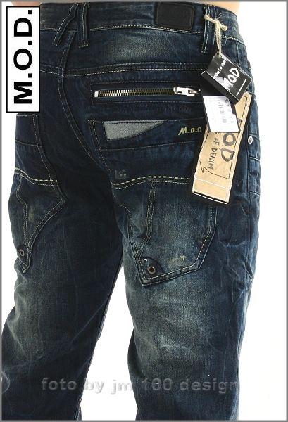 moderne jeans f r jungs mode. Black Bedroom Furniture Sets. Home Design Ideas