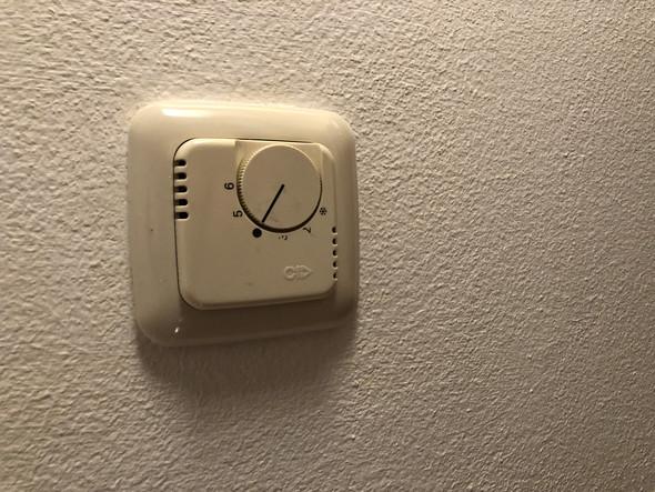- (Technik, Technologie, Haus)
