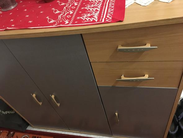 m bel in berlin kostenlos entsorgen verschenken dienstleistung. Black Bedroom Furniture Sets. Home Design Ideas