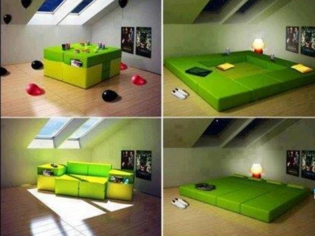 m belst ck gesucht m bel bett couch. Black Bedroom Furniture Sets. Home Design Ideas