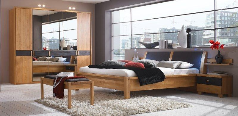 Schlafzimmer Anstrich Ideen ~ Interieurs Inspiration