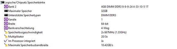 123 - (Computer, PC, Hardware)