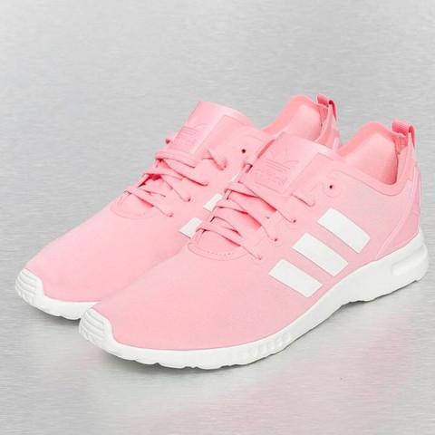 Adidas  - (Mode, Schuhe, Sneaker)