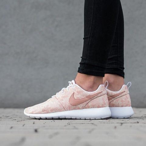 Nike  - (Mode, Schuhe, Sneaker)