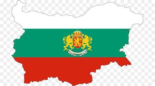 Mögt ihr Bulgarien?