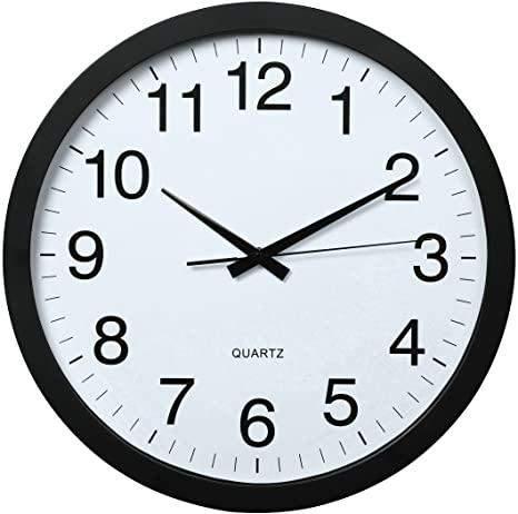 Mögt ihr eigentlich die Zeitumstellung?