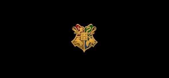 Mögt ihr Harry Potter?