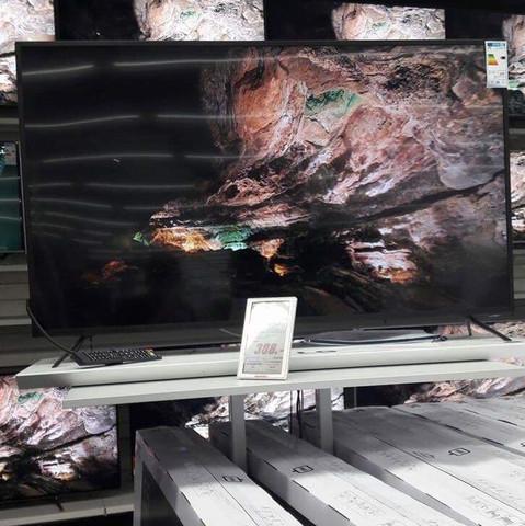 Das ist der Fernseher an dem ich Interesse habe. - (Fernseher, HDMI)