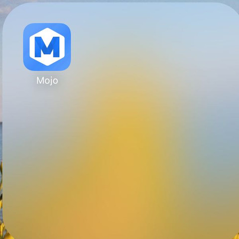 Icon  - (iPhone, Apple, iPod)