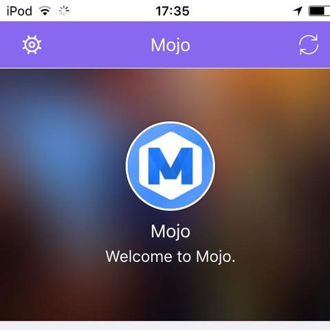 Start - (iPhone, Apple, iPod)
