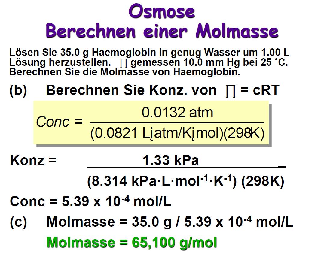 Schön Gramm Mole Berechnungen Arbeitsblatt Fotos - Mathe ...
