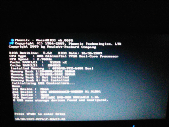tt - (Computer, PC, TV)