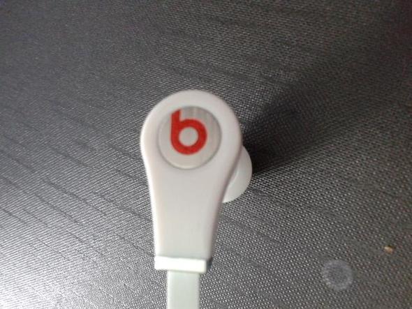 Kopfhörer - (Ebay, Beats, Fake)