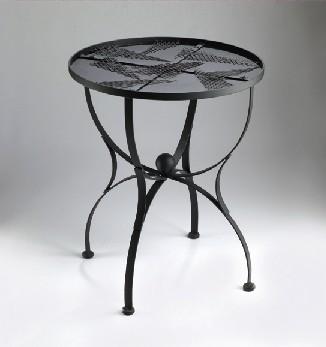mosaik tisch gesucht basteln selber machen. Black Bedroom Furniture Sets. Home Design Ideas