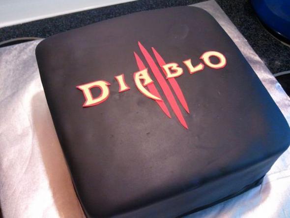 diablo-torte-beispiel2 - (kochen, backen, Kuchen)