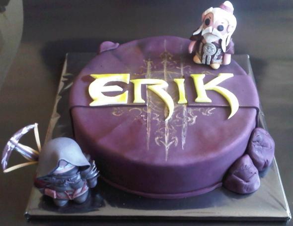 Diablo-torte-beispiel3 - (Kochen, backen, Kuchen)
