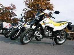 Darf ich disesn Motorrad mit 16 fahren? - (Sport, Führerschein, Motorrad)