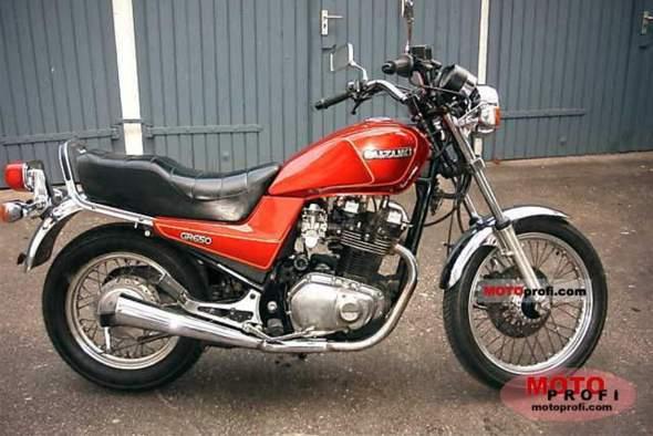 Motorrad auf Prüfstand stellen 50Ps zu 48?