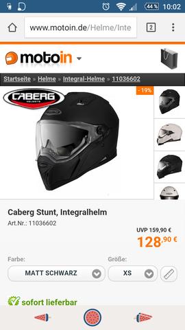 motorradhelm bis 110 euro und gute marken motorrad. Black Bedroom Furniture Sets. Home Design Ideas