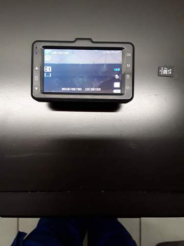 MOV video auf Android Tablet abspielen?