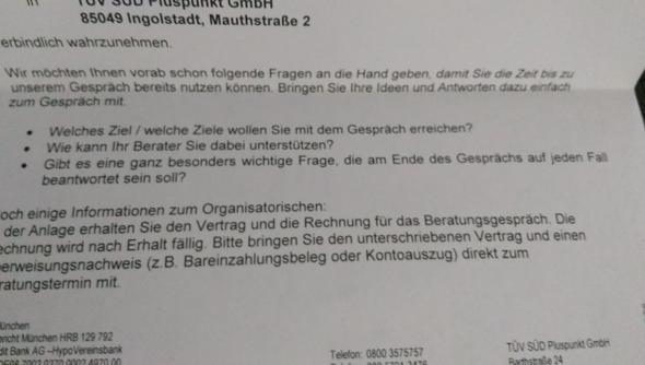 Fragen - (Führerschein, MPU)