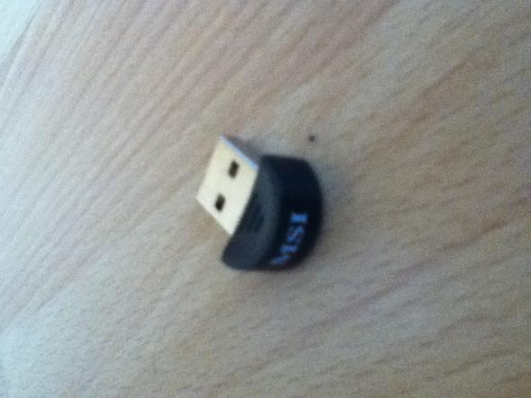 Hier ein Bild, sry für die Qualität - (Computer, Technik, Bluetooth)