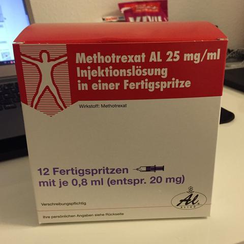 Bild 2 - (Medizin, Arzt, Apotheke)