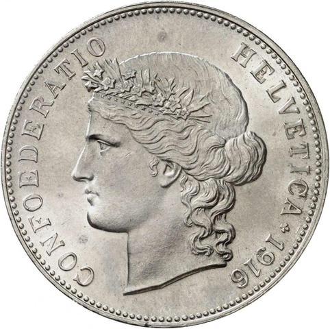 Die Münze - (Geld, Deutschland, Euro)