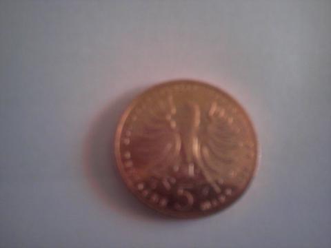 Münzen Vergoldet Vergolden