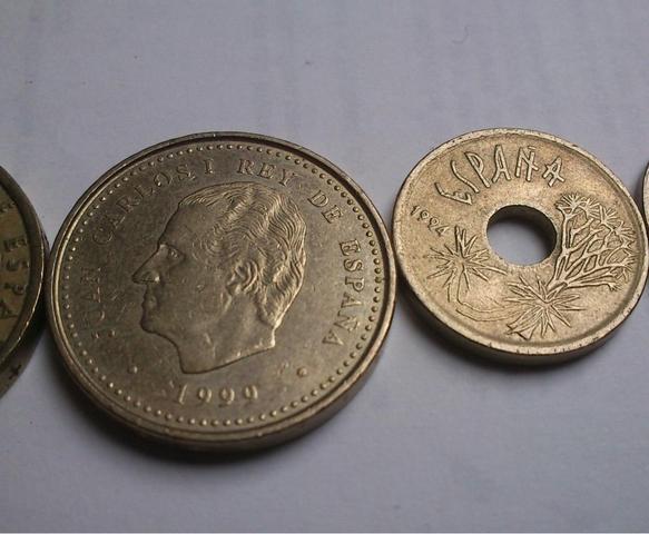 bild2 - (Wert, Münzen)