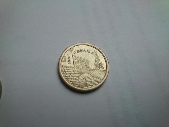 bild4 - (Wert, Münzen)