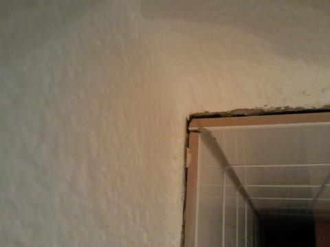 m ssen fliesen absolut dicht versiegelt abgedichtet sein k che badezimmer. Black Bedroom Furniture Sets. Home Design Ideas