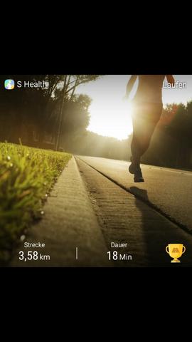 Das Ergebniss - (Gesundheit, Sport, Jugend)