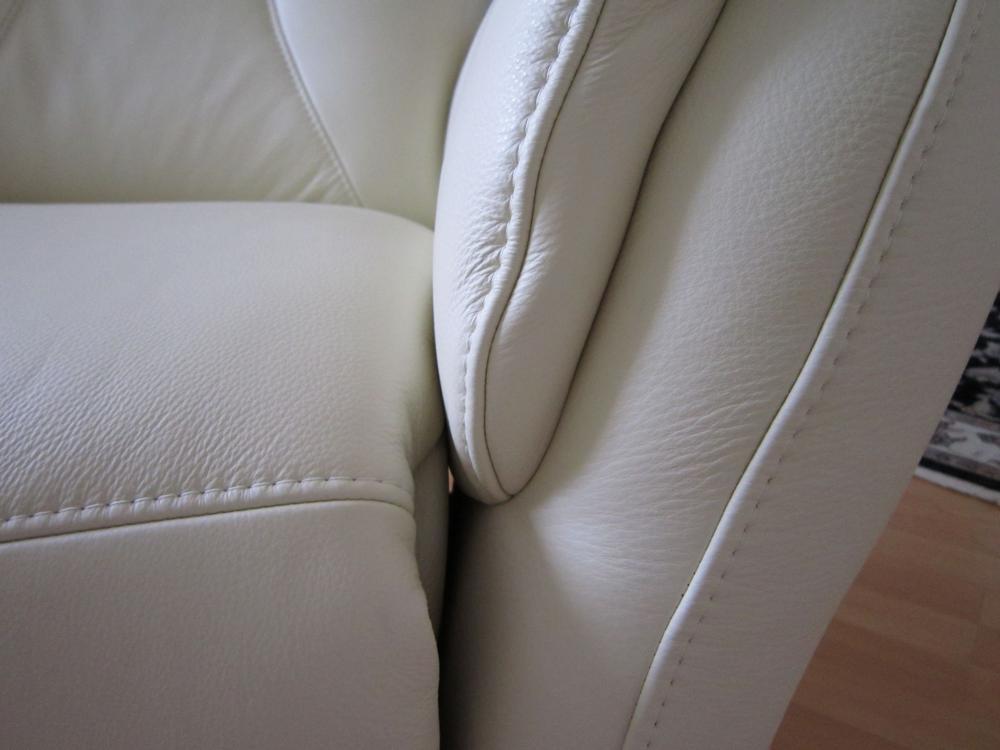multipolster recht polsterm bel reklamationsrecht. Black Bedroom Furniture Sets. Home Design Ideas