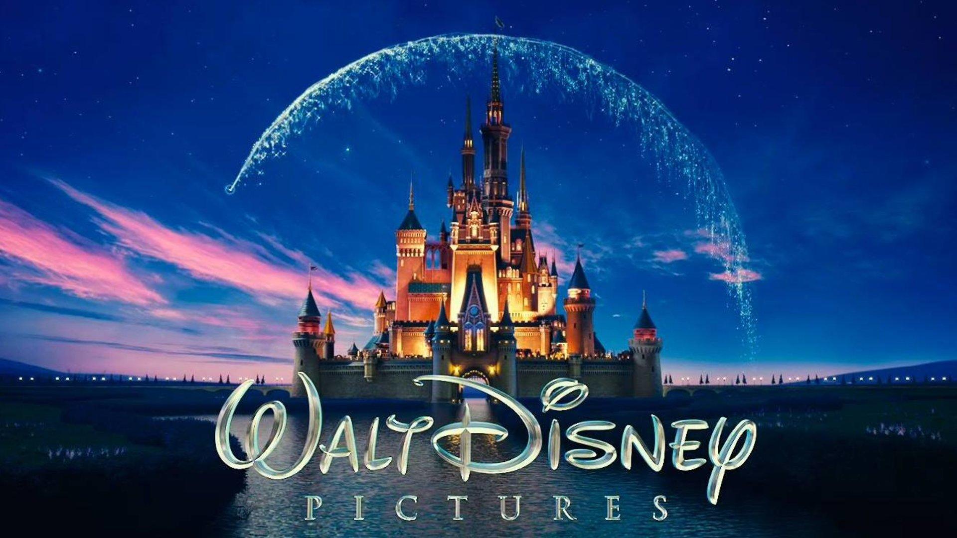 Disney Filme Musik