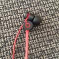 Die in ear (urbeats 2)