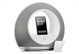 musikanlage f r samsung smartphone und laptop usb. Black Bedroom Furniture Sets. Home Design Ideas