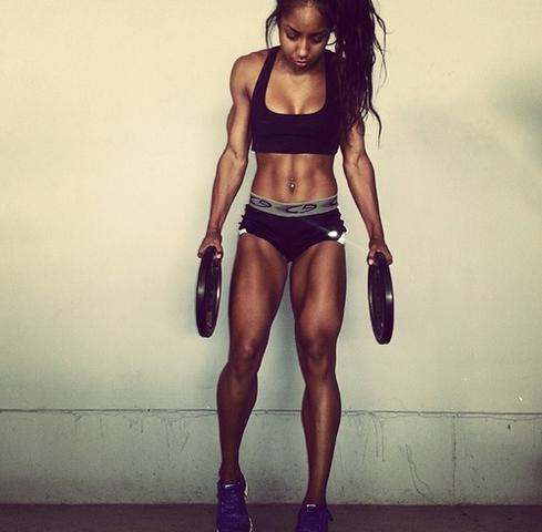 .. - (Muskeln, trainieren, Muskulatur)